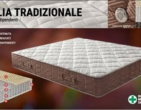 Materassi Economici Milano.Outlet Materassi Milano Prezzi Scontati Online 50 60 70