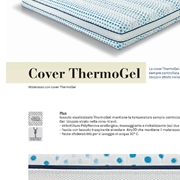 Cover ThermoGel