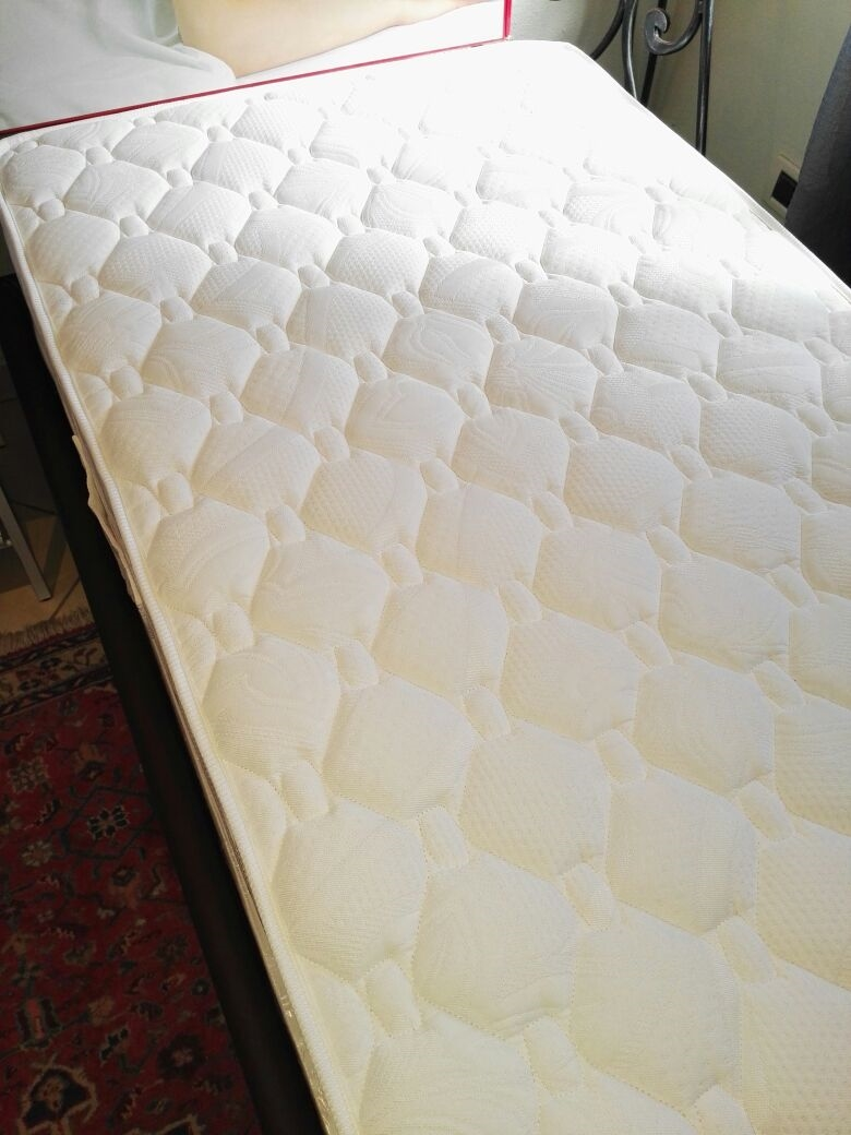 Permaflex Majesty Amazon. Materasso Permaflex In Memory Foam Modello ...
