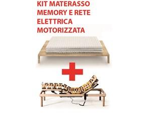 OUTLET Materassi PREZZI in offerta - Sconto -50% / -60%