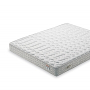 Benessere lattice Sapsa Bedding