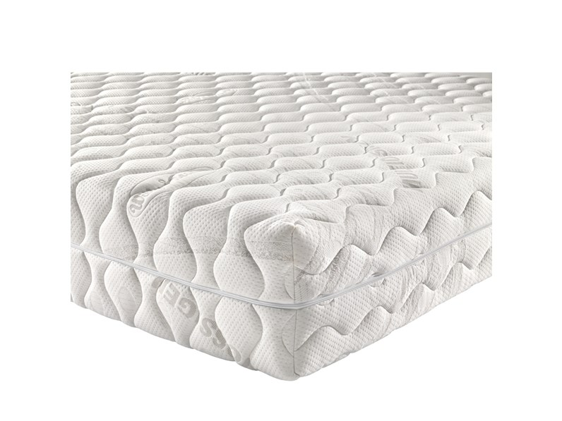 Offerta Materasso Singolo 80x190.Materasso Singolo Memory Willy Bedding In Offerta Outlet
