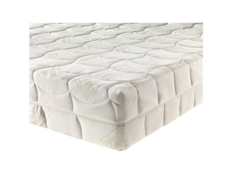 Materasso singolo Willy & bedding PREZZI OUTLET