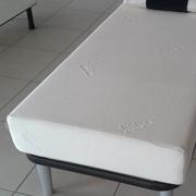 prezzi materassi una piazza e mezza in offerta. Black Bedroom Furniture Sets. Home Design Ideas