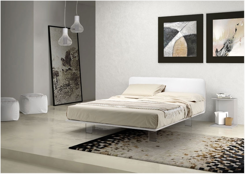 Best Materasso Tempur Opinioni Contemporary - harrop.us - harrop.us