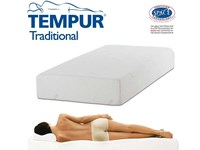Materasso Tempur  Sensation / Traditional 19 SOTTOCOSTO 8 dispomibili