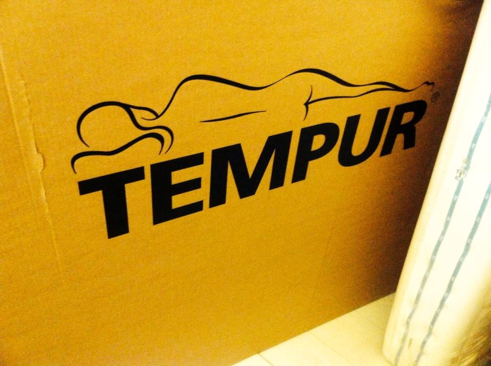 Beautiful Materassi Tempur Recensioni Photos - acrylicgiftware.us ...