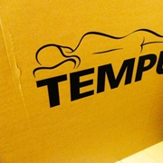 Tempur Traditional