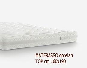 Vendita Materassi Vercelli.Outlet Materassi Vercelli Prezzi Scontati Online 50 60 70