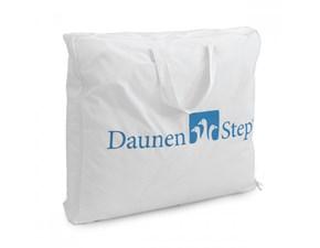 best website b89ff 6a752 DAUNENSTEP a PREZZI Outlet -50% / -60% / -70% rivenditori ...