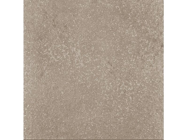 CENDRE FLAMMÈ 75X75X2.0 Pavimento ceramica Cotto d`este a prezzo ...