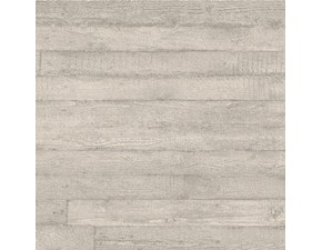 Ceramica Cotto d'este color-10 work cement project Cotto d`este con forte sconto