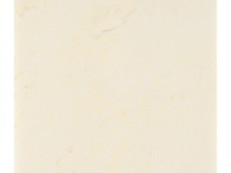 Ceramica di Cotto d`este KERLITE ESTREMOZ EXEDRA 100x300x0.35 a ...