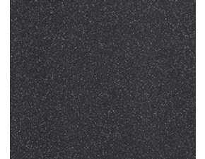 Ceramica Kerlite night colors 100x100x0.35 Cotto d`este: pavimenti garantiti e scontati