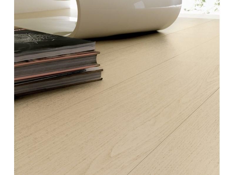 Ceramica kerlite timber oaks 20x150x0.35 Cotto d`este: pavimenti ...