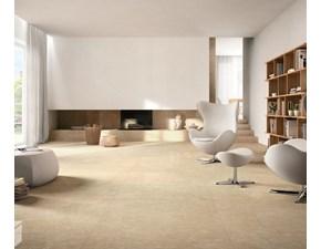 Prezzi pavimenti in offerta outlet pavimenti fino di sconto