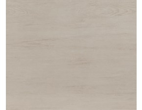Ceramica per interno So.tiles SO-TILES OXA WHITE 100x100x0.35 a PREZZI OUTLET