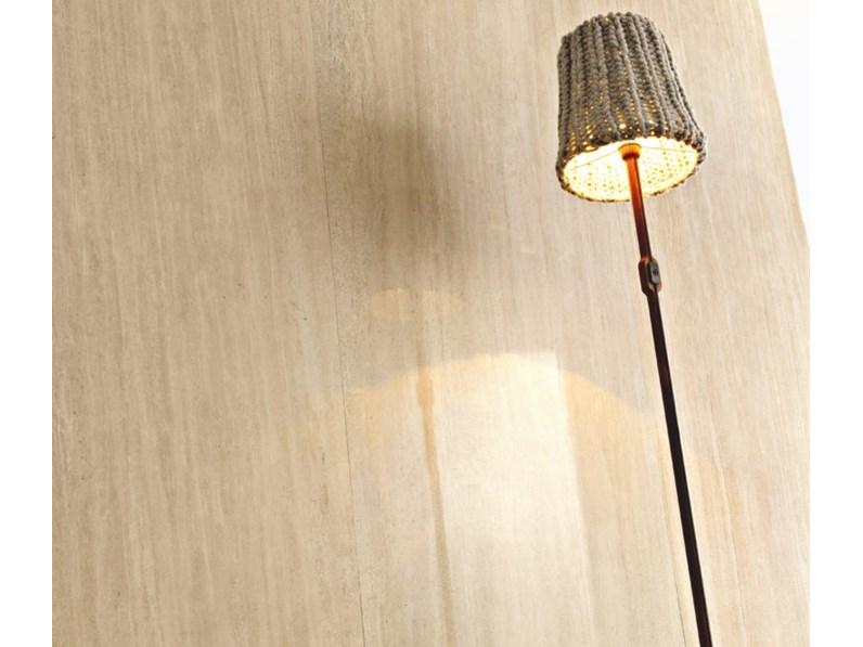 Ceramica per pavimenti di Cotto d`este a prezzo ribassato