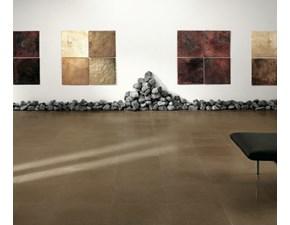 Outlet pavimenti ceramica sconti fino al 70%