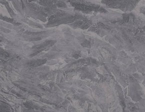 Ceramica So.tiles So-tiles marble orbico grey prezzi SCONTATI