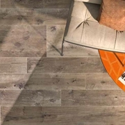 Best Pavimenti In Offerta Images - Design and Ideas - novosibirsk.us