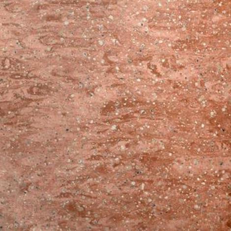 Gres porcellanato rosso pavimenti a prezzi scontati for Pavimenti gres porcellanato prezzi