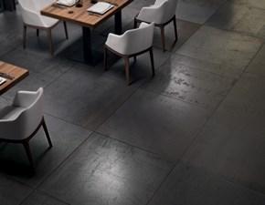 KERLITE IRON 5PLUS 100X100X0,55 - Ceramica Cotto d`este pavimenti SCONTATI