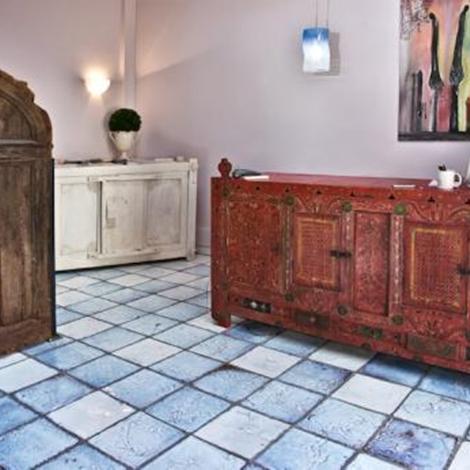 Lavanderia idee bagno - Mattonelle per cucina prezzi ...