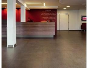 Outlet pavimenti prezzi sconti del 50 60 70 for Piastrelle 90x90 prezzi