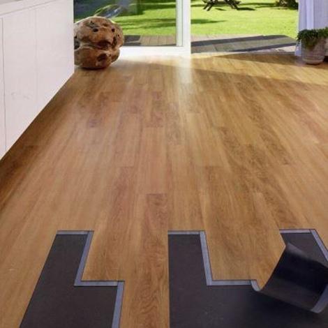 Offerte pavimenti pvc pannelli termoisolanti - Piastrelle linoleum autoadesive ...