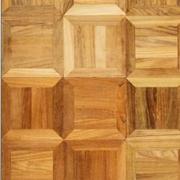 Outlet pavimenti offerte pavimenti online a prezzi scontati - Piastrelle 15x15 bianco lucido ...