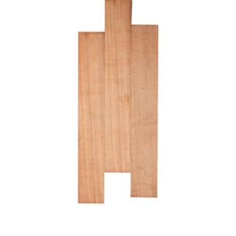 Casa immobiliare accessori pavimenti parquet prezzi for Parquet ikea colori