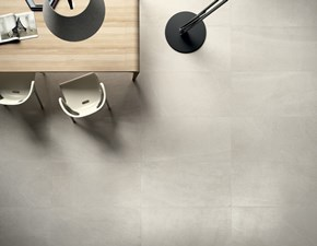 Pavimento ceramica CLUNY HONED 90x90, Cluny - Cotto d`este - OFFERTA OUTLET