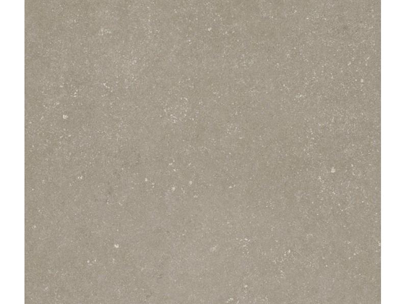 Pavimento ceramica di Cotto d`este KERLITE PERLE BUXY 100X100X0.55 a ...