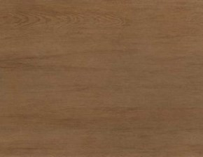 Pavimento ceramica So.tiles SO-TILES OXA BROWN 100x300x0.35 OFFERTA OUTLET