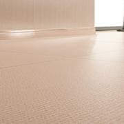 Outlet arredamento cucine divani mobili camere e bagno for Outlet arredamento lecce