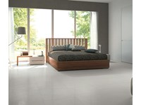 Pavimento in ceramica C.d'este office over lux 60x60x1.4 di Cotto d`este in offerta