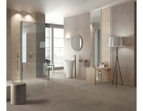 Pavimento ceramica So.tiles SO-TILES OXA BROWN 100x300x0.35 OFFERTA ...