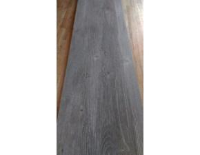 Pavimento in ceramica Gres effetto legno dv 30x120 rettificato in sottoscelta di Del conca ceramiche a prezzi outlet
