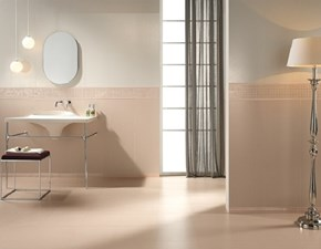 Pavimento in ceramica   kerlite coral styling di Cotto d`este in Offerta Outlet