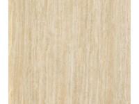 Pavimento in ceramica Kerlite travertino exedra silk 100x300x0.55 di ...