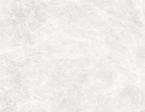 Pavimento in ceramica So-tiles marble marfil white di So.tiles in offerta