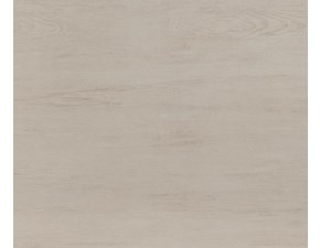 Pavimento in ceramica So-tiles oxa white- gres sottile di So.tiles in Offerta Outlet