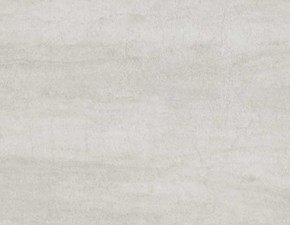 Pavimento in ceramica So-tiles tek concrete ivory-gres sottile di So.tiles in offerta
