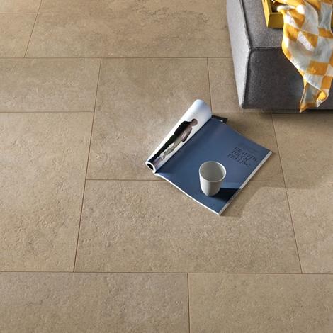 outlet Pavimento Lea Ceramiche Beige madeira ant rtt 90x90 scontato del -79 %