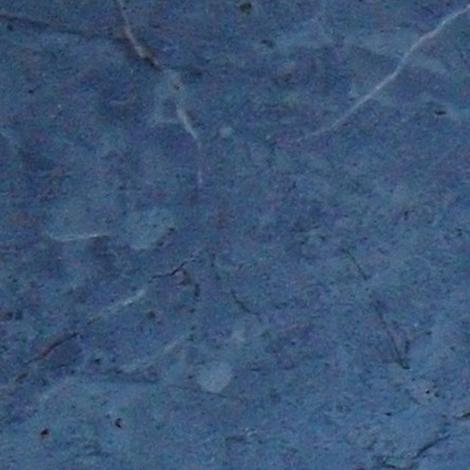 Marmo blu prezzo