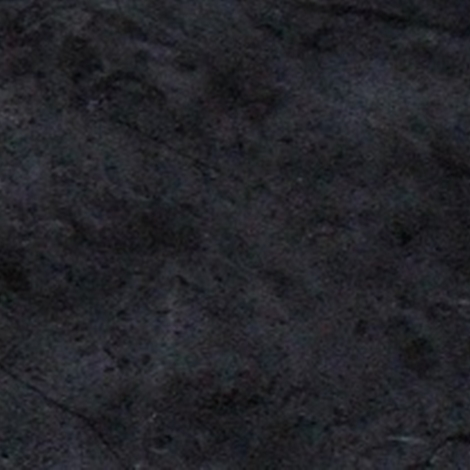 Outlet pavimenti: offerte pavimenti online a prezzi scontati
