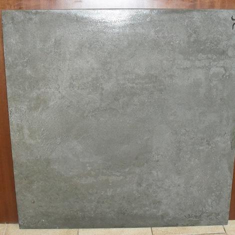 Piastrella grigio antracite pavimenti a prezzi scontati - Cucina grigio antracite ...