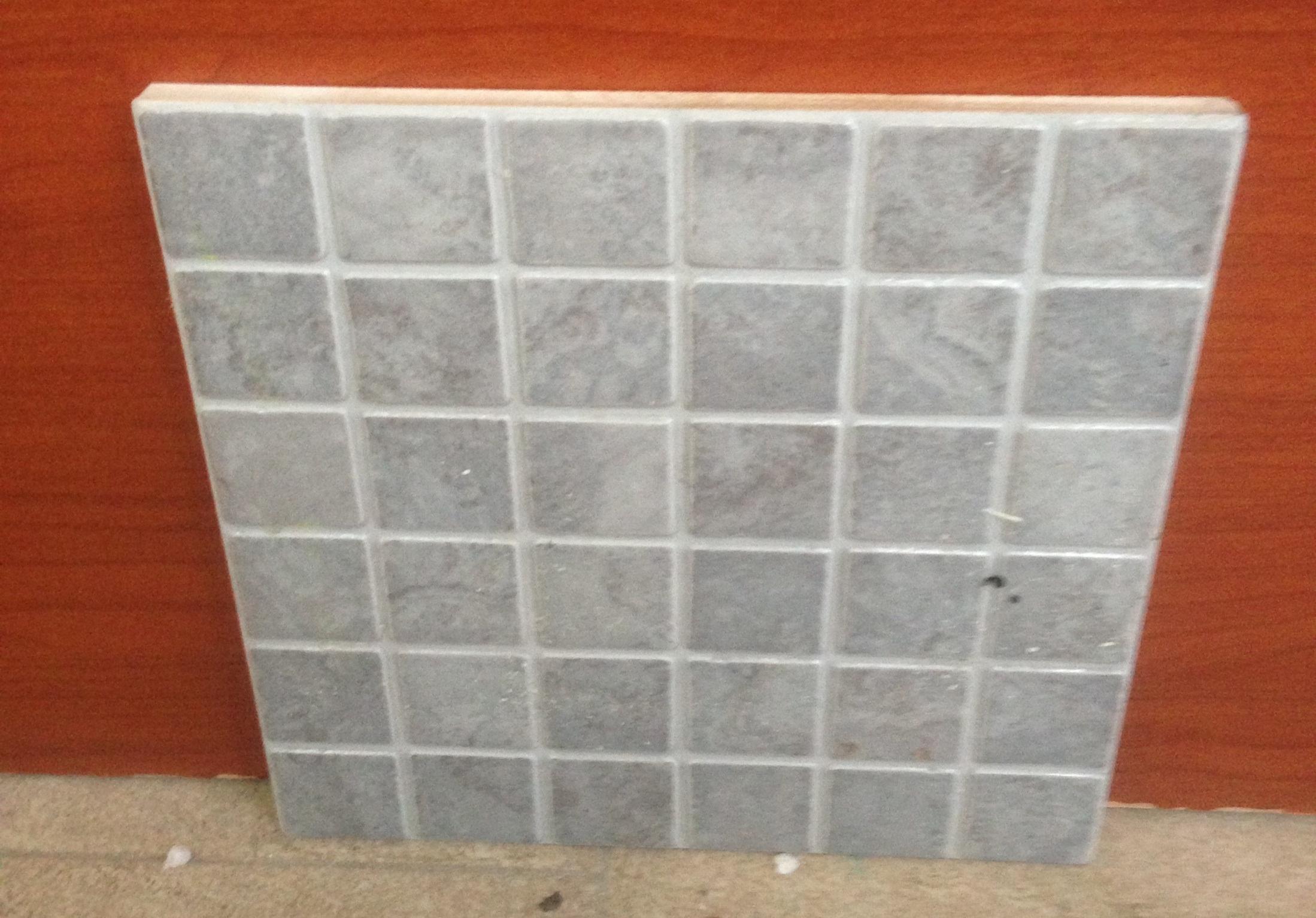 Piastrella in stock finta pietra pavimenti a prezzi scontati for Listino prezzi pannelli finta pietra