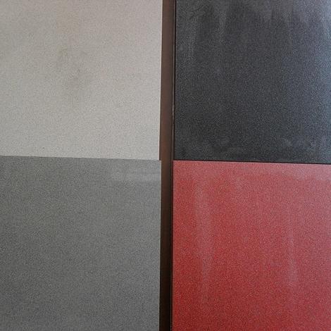 Piastrelle brillantinate pavimenti a prezzi scontati - Piastrelle torino outlet ...